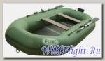 Лодка Flinc F300TL