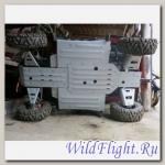 Защита днища для квадроцикла ATV RM 800