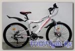 Велосипед 26 Nameless V6300D