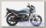 Мотоцикл Hero Passion Pro 110