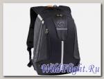 BERING рюкзак Watson 25L