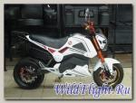 Электро Мотоцикл MSX-3000