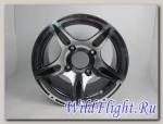 Диск колесный Rolling Tech R12x7J задний (P\N: 24206-A13-020)
