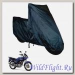 Чехол для мотоцикла Yamaha YBR125