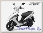 Скутер Yamaha Jog RS replika 150cc