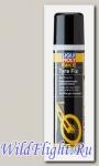 Герметик для ремонта шин Велосипеда Bike Tyre Fix (0,75л) LIQUI MOLY (LIQUI MOLY)