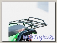 Багажник задний ATV 125