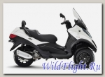 Скутер PIAGGIO MP3 300 HPE LT Business E4