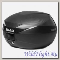 Кофр Shad SH39