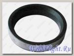 Шайба опорная выпускного клапана, сталь LU014492