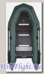 Лодка BARK BT-310S