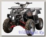 Квадроцикл YACOTA SELA 200