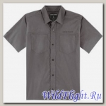 Рубашка ICON SHOP SHIRT COUNTR HTHR