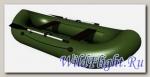 Лодка Leader Компакт 300 М
