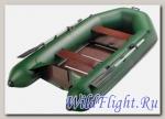 Лодка Аква 2900 CК