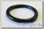 Кольцо уплотнительное 13х1.9мм, резина LU076587