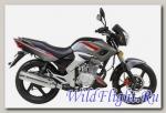 Мотоцикл Lifan LF200-16C Apache