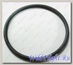 Кольцо уплотнительное 56.75х3.53мм, резина LU034662