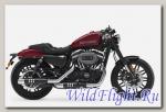 Мотоцикл HARLEY-DAVIDSON ROADSTER