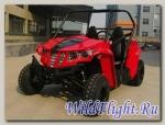Bison UTV 150cc