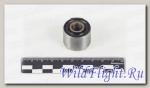Сайлентблок передний правого картера 161QMK 200см3 с реверсом