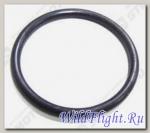 Кольцо уплотнительное 26х2.4мм, резина LU020542