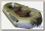 Лодка NELMA NL-280t