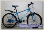 Велосипед 24 Nameless S4000