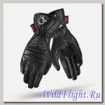 Перчатки SHIMA CALDERA black