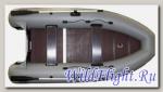 Лодка Фрегат М-330