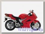 Слайдеры Crazy Iron задние для Honda VFR 800 99-09