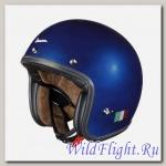 Шлем Vespa P-XENTIAL 2.0 (BLUE)