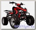 Квадроцикл Bison 1000 Electro sport