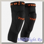 Защита колена THOR GUARD KNEE COMP XP BK