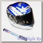 Шлем сувенирный YOHE