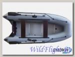 Лодка Marlin 320E
