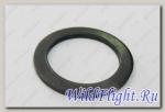 Шайба опорная внутренней клапанной пружины, сталь LU040233