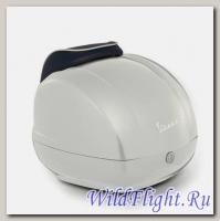 Кофр для Vespa GTS (Белый)