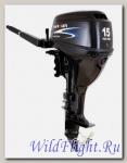 Лодочный мотор Parsun F 15 BML