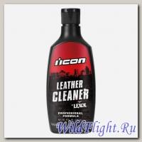 Очиститель ICON CLEANER & CONDITIONER - CLEANER