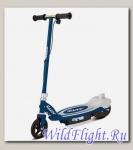 Электросамокат для детей Razor E90 Blue