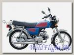 Мотоцикл STELS GRYPHON ORION 50/В
