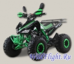 Квадроцикл бензиновый MOTAX ATV T-Rex-7 125 cc 2019