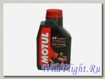 Мотор/масло MOTUL 7100 4T SAE 10w-50 (1л) (MOTUL)