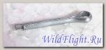 Шплинт 2.5х20мм, сталь LU019569