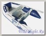 Лодка Speeda YD-SD230