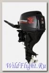 Лодочный мотор GOLFSTREAM (PARSUN) F25BWL/S