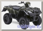Квадроцикл SUZUKI KINGQUAD 750 AXI POWER STEERING