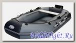 Лодка ATLTANTIC BOATS AB-250IF