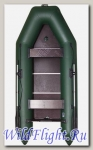 Лодка Лагуна 320